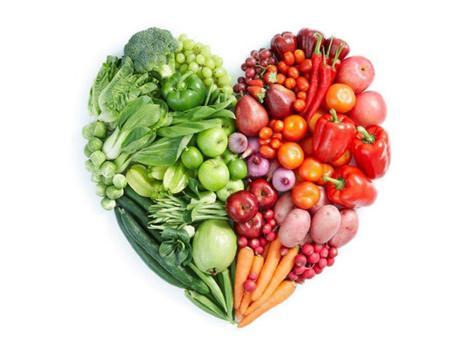 Sağlıklı Beslenme , Diyet ve Yaşam Rehberi screenshot 5