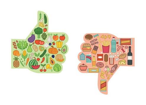 Sağlıklı Beslenme , Diyet ve Yaşam Rehberi screenshot 11