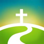 DiscipleMe icon