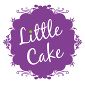 Little Cake icon