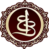 GİMER - Gümüş İlim Merkezi icon
