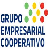 GRUPO EMPRESARIAL COOPERATIVO icon