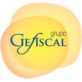 Grupo GEFISCAL icon