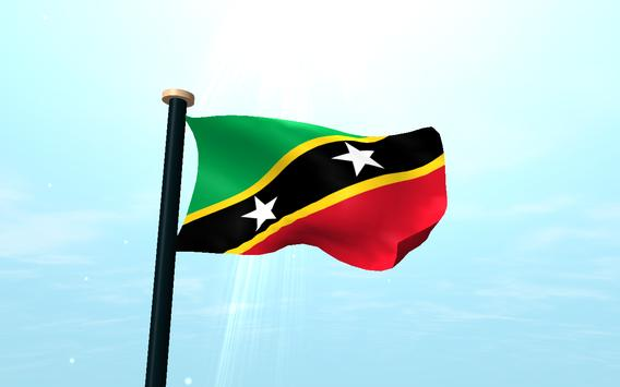Saint Kitts and Nevis Free apk screenshot