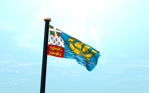 Saint Pierre and Miquelon Free apk screenshot