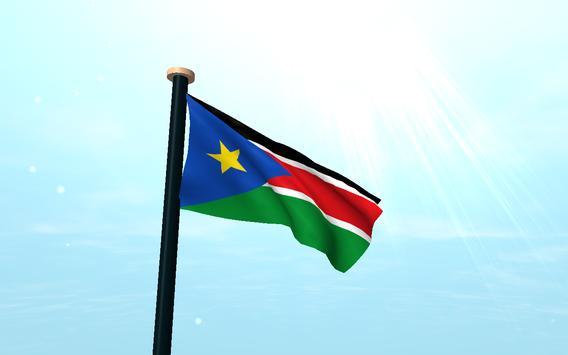 صور علم جنوب السودان الجديد Screen-6.jpg?h=355&fakeurl=1&type=