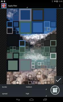 Mosaic Art Lab apk screenshot