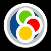 Track Any Phone icon
