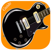 Guide For GarageBand Free icon