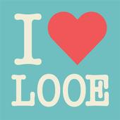 iLoveLooe icon
