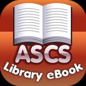 Assumption Convent eBook icon