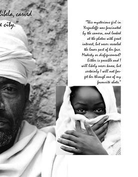 Crema Magazine screenshot 13