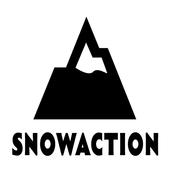 Snow Action icon