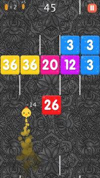 Counting Blocks screenshot 1