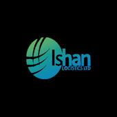 Ishan Logistics icon