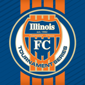 Illinois FC Soccer Tournaments icon