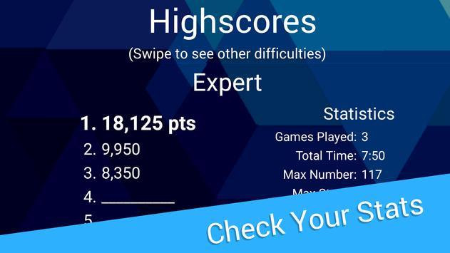 Math Match apk screenshot