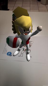 ProDisplay 3D apk screenshot