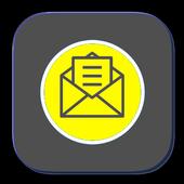 Messages, Jokes, Facebook & Whatsapp Status icon