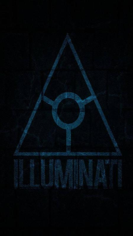 Illuminati Wallpapers Hd For Android Apk Download