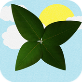 LeafConnect icon