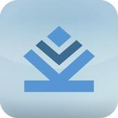 BTFP Digital Book 2017 icon