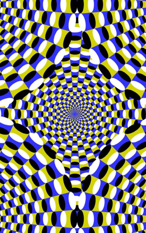 download game dari illusion