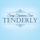 TENDERLY icon