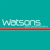 Watsons AR Thailand icon