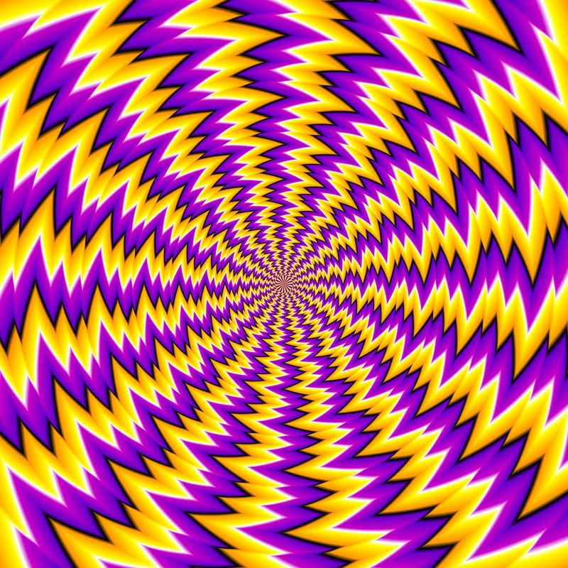 Optical Illusion Wallpapers For Android Apk Download
