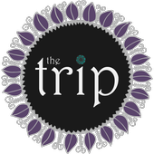 The Trip icon