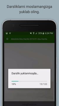 ilmnuri screenshot 3