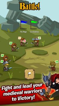 Realms of Idle apk screenshot