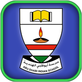 Abu Dhabi Indian School icon