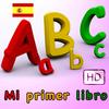 Mi primer libro de español icon