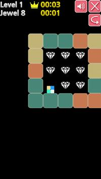 AllCube apk screenshot