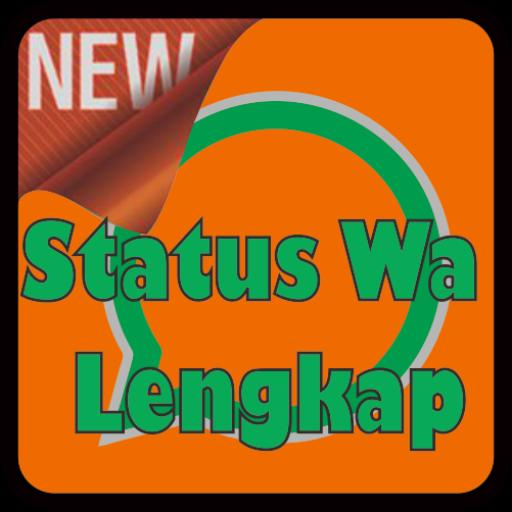 Kata Status Wa Singkat Keren Bijak For Android Apk Download