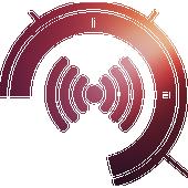 TetherNet icon