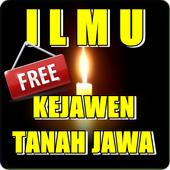 Ilmu Kejawen Tanah Jawa icon