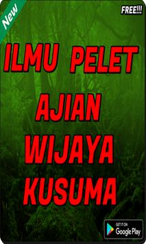 Ilmu Pelet Ajian Wijaya Kusuma screenshot 2