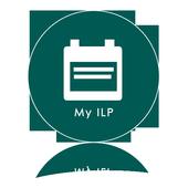 My ILP icon