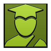 Math Easy Integers icon