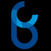 Beepcons icon