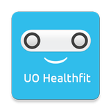 UO Healthfit
