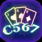 C567 VIP - game bai doi thuong icon