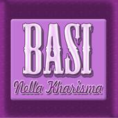 Nella Kharisma Basi icon
