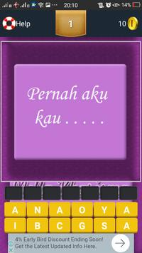 Nella Kharisma Basi apk screenshot