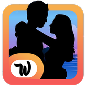 Couple Goals Wallpapers icon