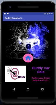 BuddyCreations poster