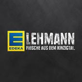 EDEKA Lehmann Haslach icon